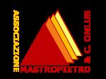 Associazione Mastropietro e C. ONLUS
